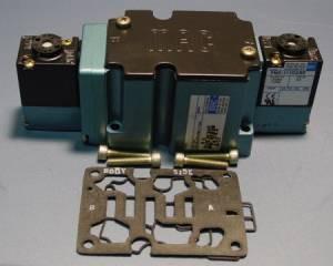 VÁLVULA MAC  -6323D311PM111DA