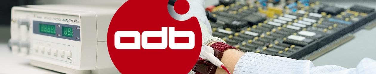 Adb Service
